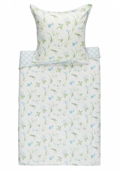 laura ashley bettw sche orchid topaz v3 24 5. Black Bedroom Furniture Sets. Home Design Ideas