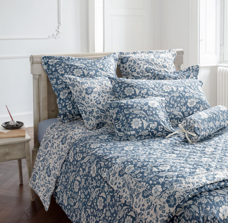 laura ashley bettw sche ideen zum wohnen. Black Bedroom Furniture Sets. Home Design Ideas