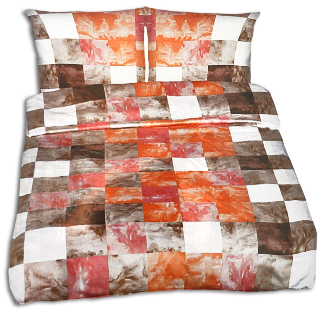 oilily bettw sche schlafzimmer 4 qm einrichten stuhl bettw sche 200x220 cm bettdecken kaschmir. Black Bedroom Furniture Sets. Home Design Ideas