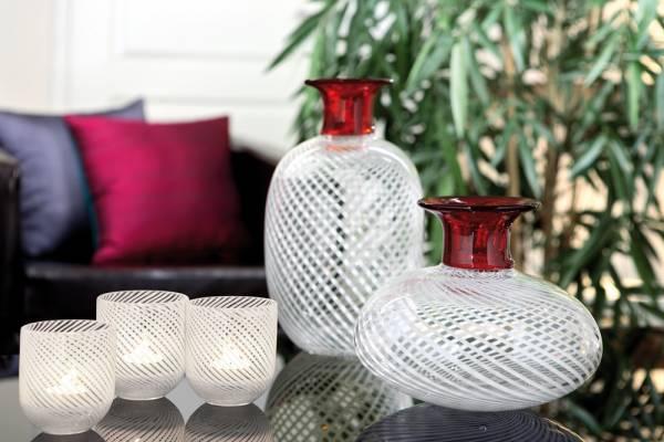 Fink TWISTER Vase